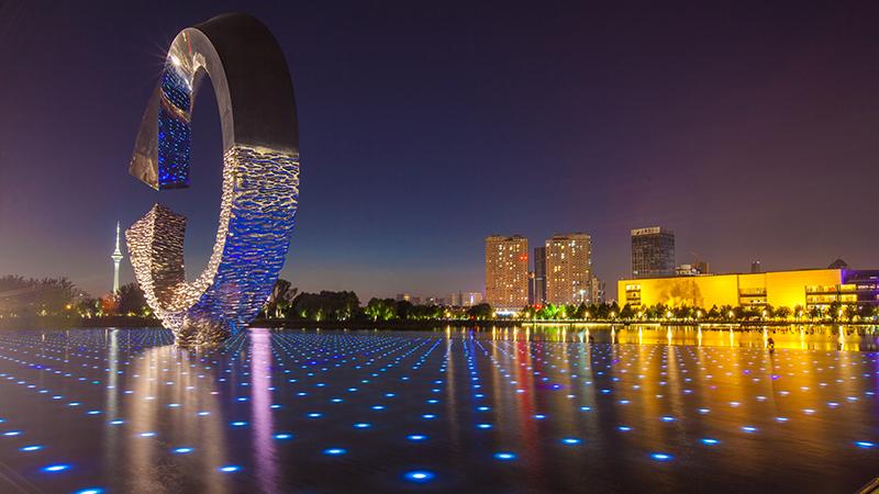 智慧城市景观.jpg